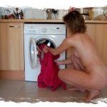 Rencontre une femme pour sexe sur Nantes