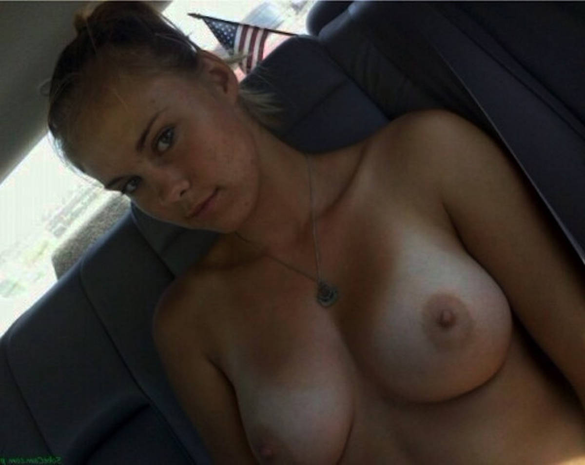 Beurette rencontre en camping car